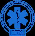 Medical International Transportation & Assistance Group